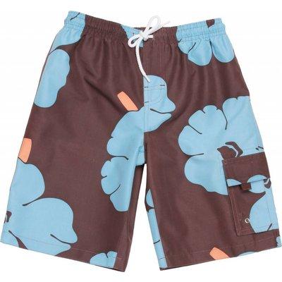 UV-Boardshort & Zwemshort