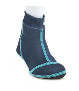 Beachsocks Wisse - Duukies