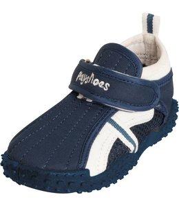 Waterschoen 'Blauw' - Playshoes