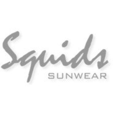 Squids Sunwear