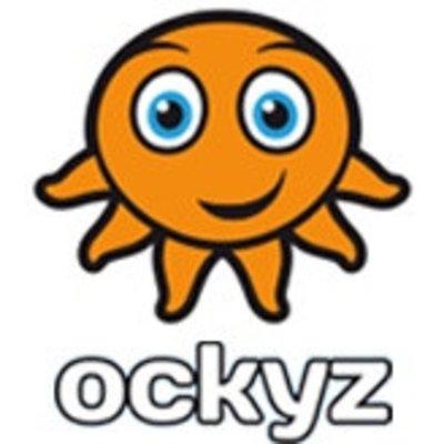 Ockyz