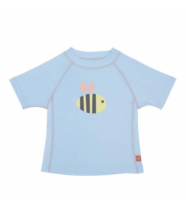 UV zwemshirtje Bumble Bee - Lässig
