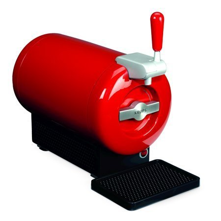 THE SUB RED EDITION (2L)