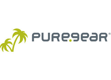 Pure Gear