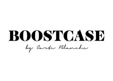 Boost Case