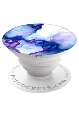 PopSockets PopSockets Device Stand and Grip - Replicator