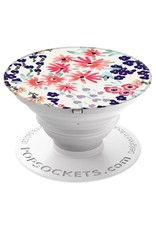 PopSockets PopSockets Device Stand and Grip - Summer Mix