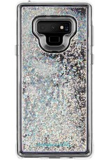 Case Mate Case Mate Waterfall Case for Samsung Galaxy Note 9 - Iridescent