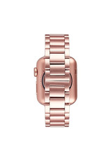 Case Mate Case-Mate - Linked Watchband for Apple Watch 38mm / 40mm - Rose Gold