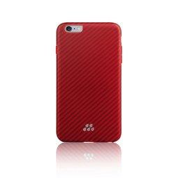 Evutec Evutec Karbon SI for iPhone 6/6S - Lorica