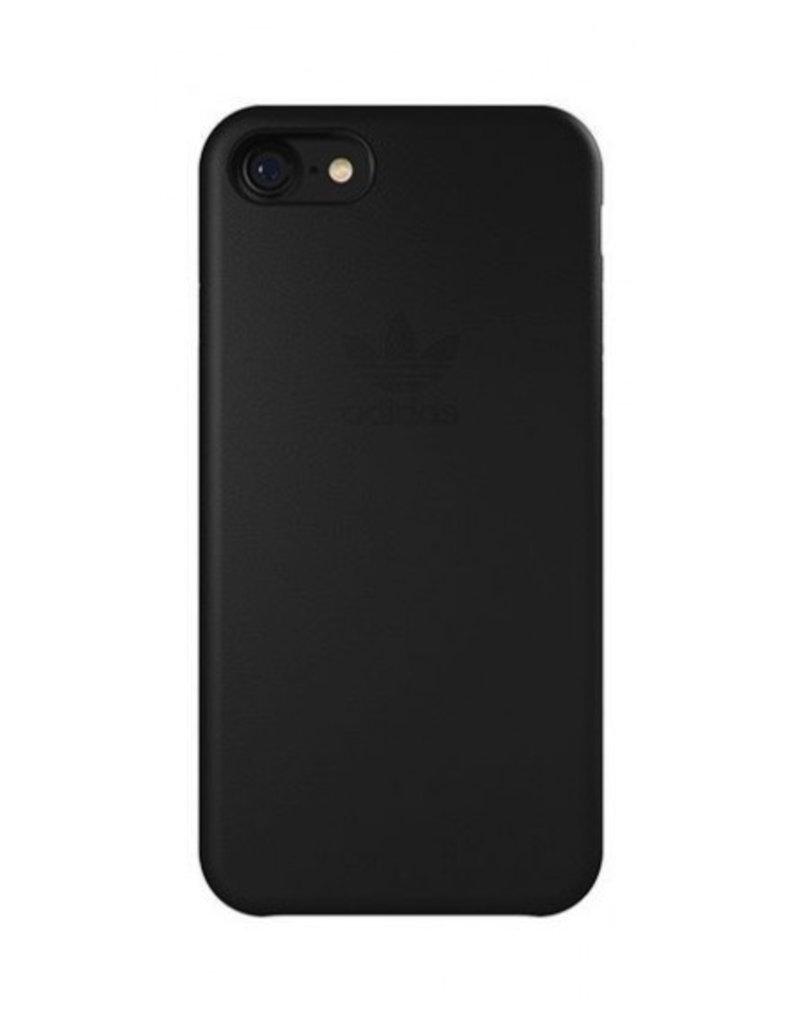 Adidas Original Slim Case For iPhone 7/8 Black