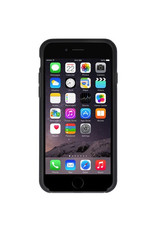 Native Union NATIVE UNION CLIC 360° DROP-PROOF  FOR IPHONE 6/6S - BLACK