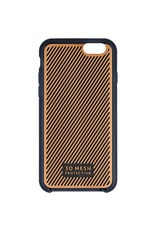 Native Union NATIVE UNION CLIC 360° DROP-PROOF  FOR IPHONE 6/6S - NANY