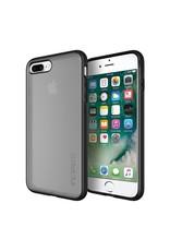 Incipio Incipio Octane Shock Absorbing Co-Molded Case for iPhone 7/8 Plus - Smoke/Black