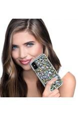 Case Mate CASE MATE APPLE IPHONE X/XS KARAT CASE - MOTHER OF PEARL