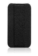 Nobiggi Nobiggi Large (Premium Black)