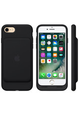 Apple Apple iPhone 7/8 Smart Battery Case - Black