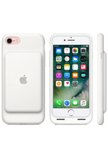 Apple Apple iPhone 7/8 Smart Battery Case - White