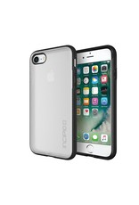 Incipio Incipio Octane Shock Absorbing Co-Molded Case for iPhone 7 - Frost/Black