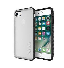 Incipio Incipio Octane Shock Absorbing Co-Molded Case for iPhone 7 - Frost/Black