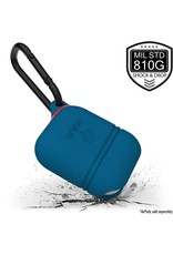 Catalyst Catalyst Waterproof Case For Airpods - Blueridge / Sunset