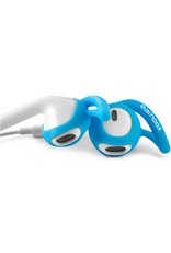 Earhoox Earhoox - Blue - The earbud cure.