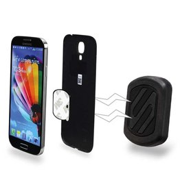Scosche Scosche MagicMount surface Magnetic Mount for Mobile Devices