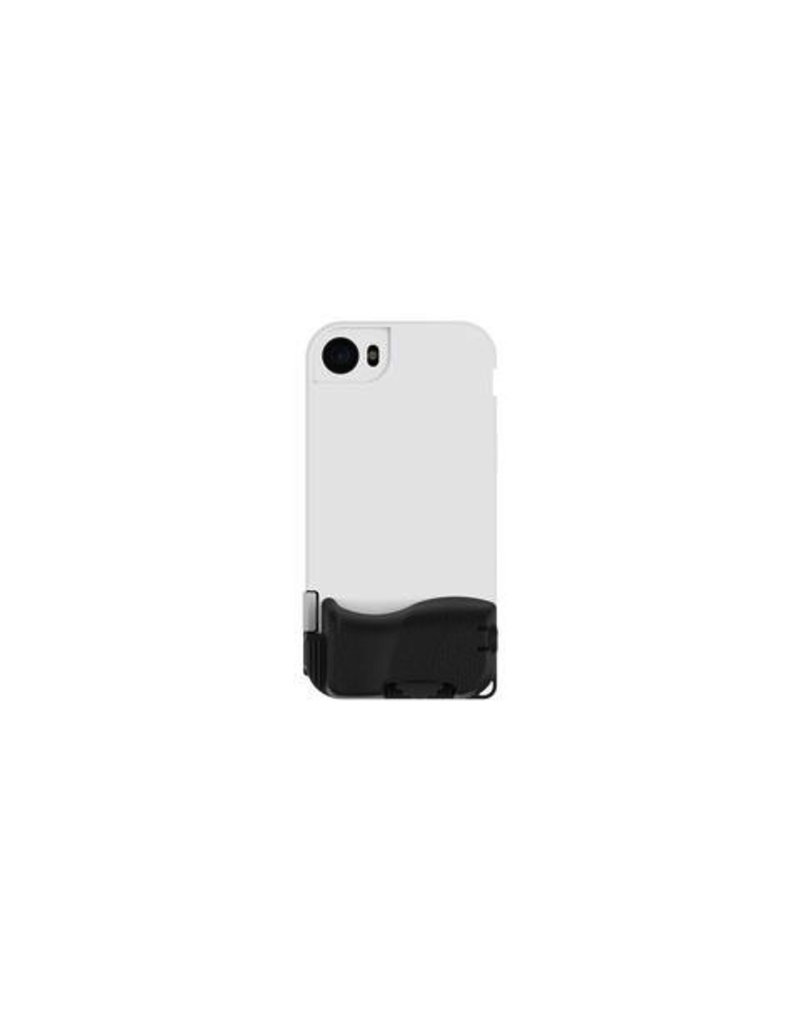 Bitplay BITPLAY SNAP! 7 SERIES CASE FOR IPHONE 7 - WHITE