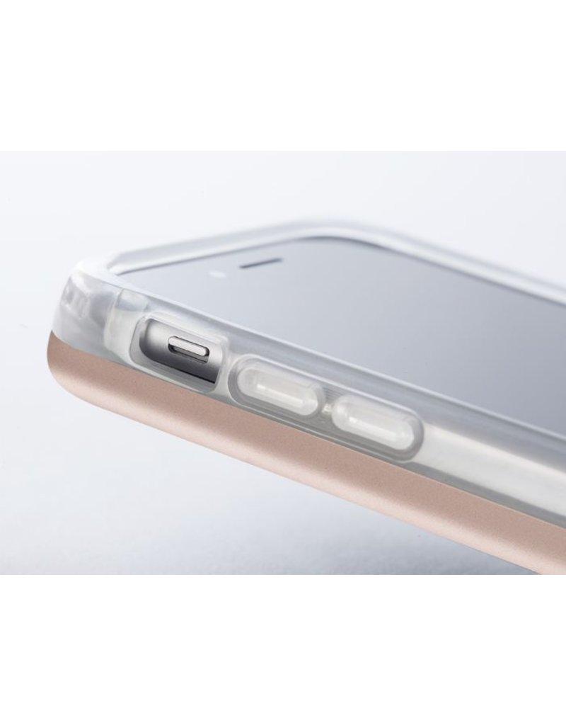 LuMee LuMee Duo Light Case for iPhone 7/8 - Rose