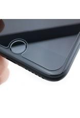 AMAZINGthing AT Premium iPhone 7/8 0.30mm SupremeGlass