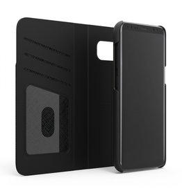 Pure Gear PureGear Express Folio Case for Samsung Galaxy S8+ - Black