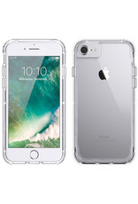 Griffin Griffin Survivor Clear Case for iPhone 6/6S/7/8 - Clear