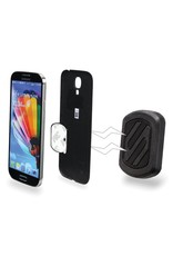 Scosche SCOSCHE MAGIC MOUNT DASH  MAGNETIC MOUNT FOR MOBILE DEVICES