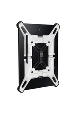 UAG UAG Universal Back Case for Apple and Android Tablet With Pen Holder - white