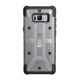 UAG UAG Plasma Three Layer Protection Case for Samsung S8 Plus - Ice