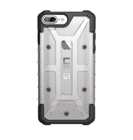 UAG UAG Plasma Three Layer Protection Case For iphone 8/7/6s/6 Plus - Ice