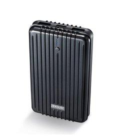 Zendure Zendure A5 Portable Charger 16,750mAh - Black