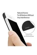 Pitaka Pitaka Aramid Case for iPhone 7/8 - Black/Grey