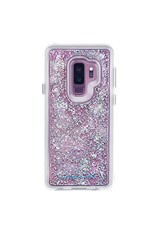 Case Mate Case Mate Waterfall Case for Samsung Galaxy S9 Plus - iRidescent