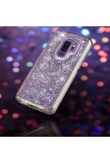 3892468d42262f Case Mate Case Mate Waterfall Case for Samsung Galaxy S9 Plus - iRidescent
