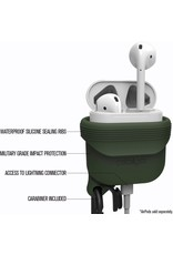 Catalyst Catalyst Waterproof Case For Airpods - Army Green