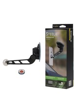 Nite Ize NITE IZE STEELIE WINDSHIELD  MOUNT KIT