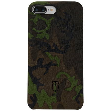 army iphone 7 plus case