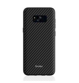 Evutec Evutec Aer Karbon Series Case for Galaxy S8 - Black