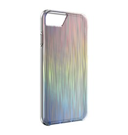 Body Glove Body Glove Cosmic Case For Iphone 6/6s/7/8 - Smoke Iridescent