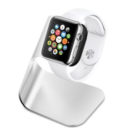Spigen Spigen Apple Watch Stand