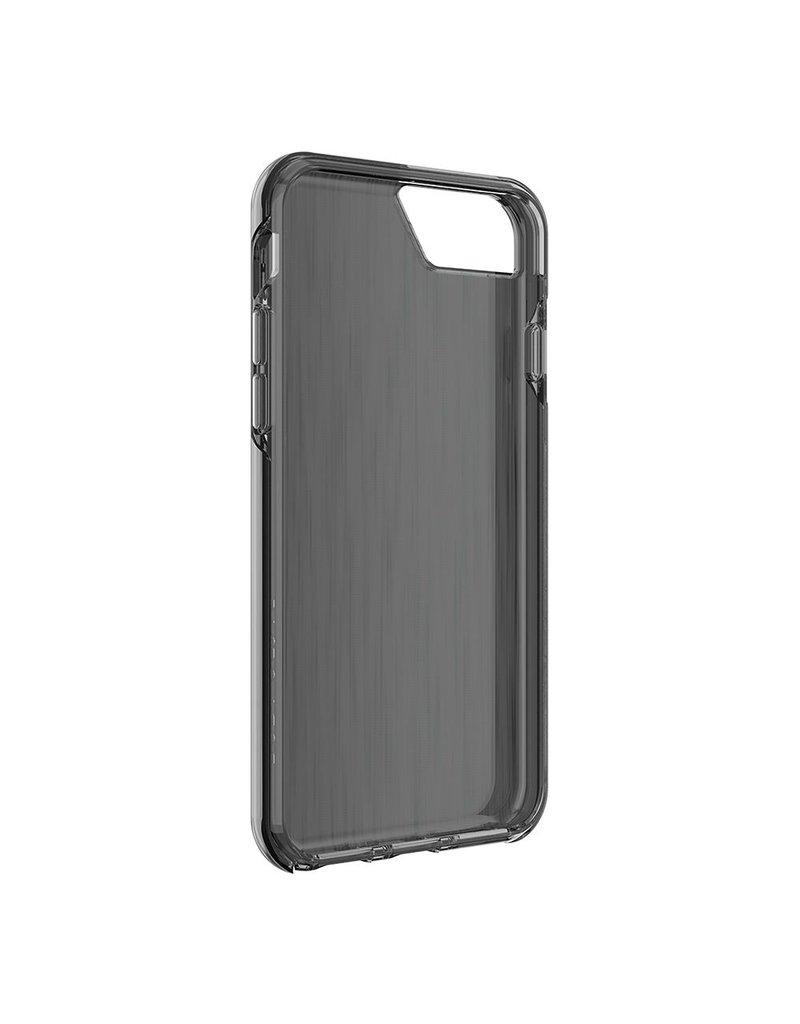 Body Glove Body Glove Cosmic Case For Iphone 6/6s/7/8 - Smoke Iridescent