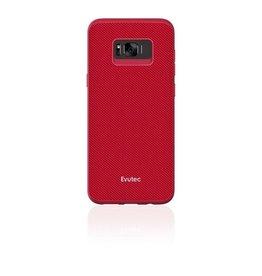 Evutec Evutec Aergo Series Ballistic Nylon Case For Samsung Galaxy S8 - Red