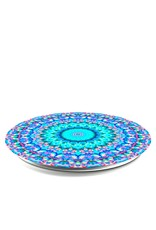 PopSockets PopSockets Device Stand and Grip - Arabesque