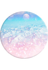 PopSockets POPSOCKETS DEVICE STAND AND GRIP - ARCTIC MOONRISE